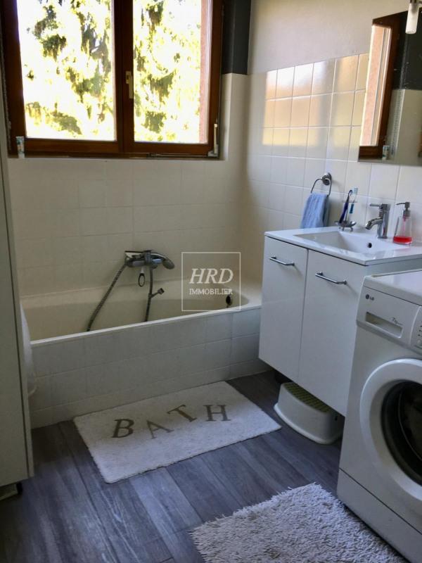 Verkoop  appartement Wasselonne 190800€ - Foto 4