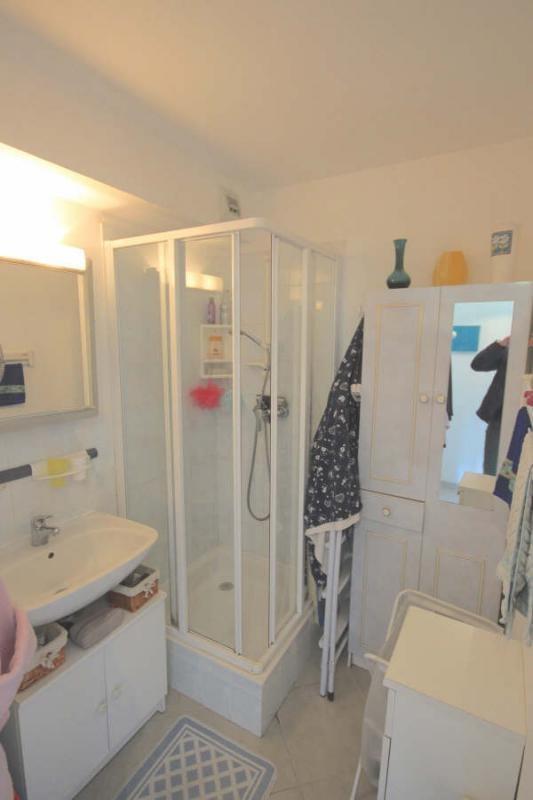 Vente appartement Villers sur mer 118000€ - Photo 8