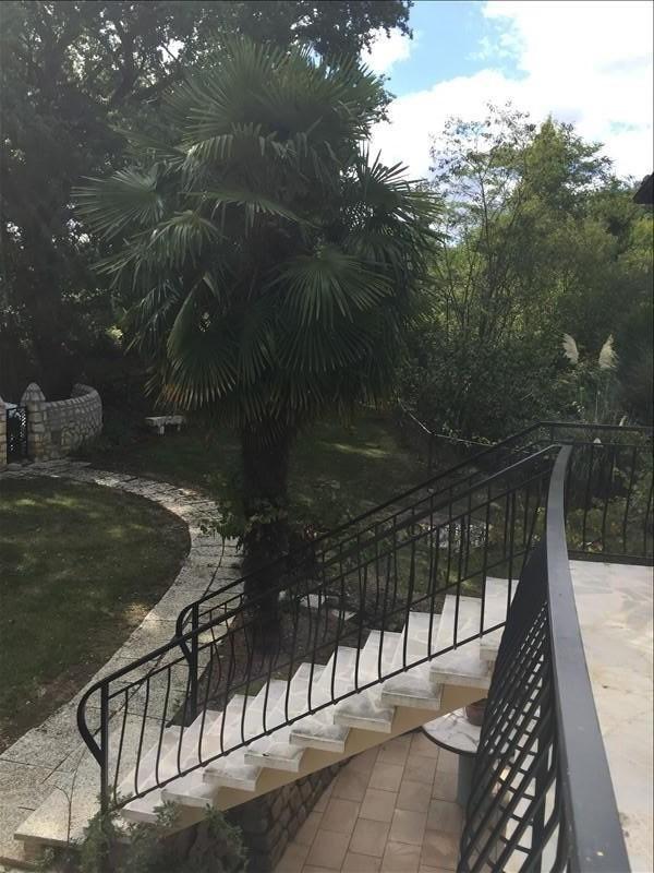 Vente maison / villa Liguge 179000€ - Photo 2
