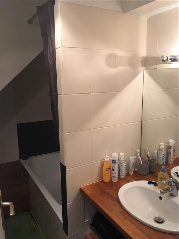 Location appartement Bordeaux 850€ +CH - Photo 5