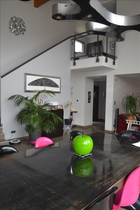 Deluxe sale house / villa St rome de cernon 445200€ - Picture 5