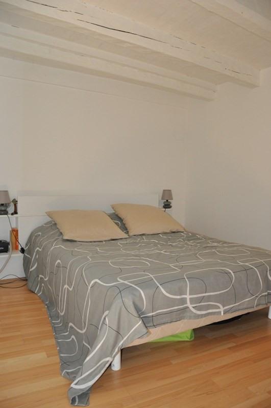 Vente maison / villa Gleize 210000€ - Photo 14