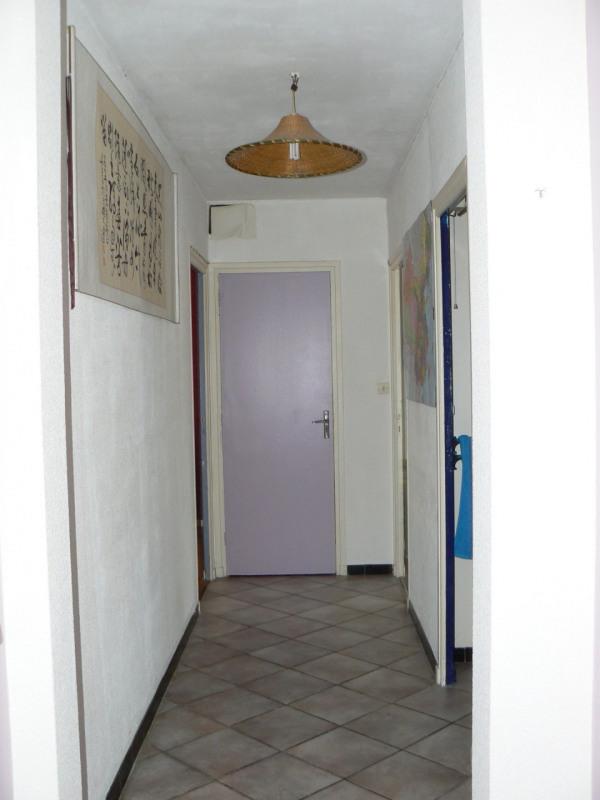 Rental apartment Saint-martin-d'hères 664€ CC - Picture 26