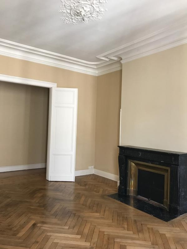 Vente de prestige appartement Bordeaux 950000€ - Photo 3