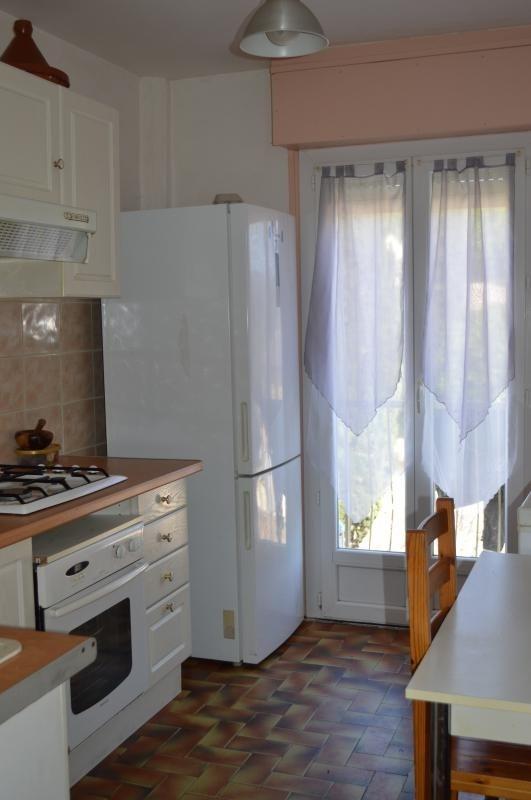Продажa квартирa Le muy 141000€ - Фото 4