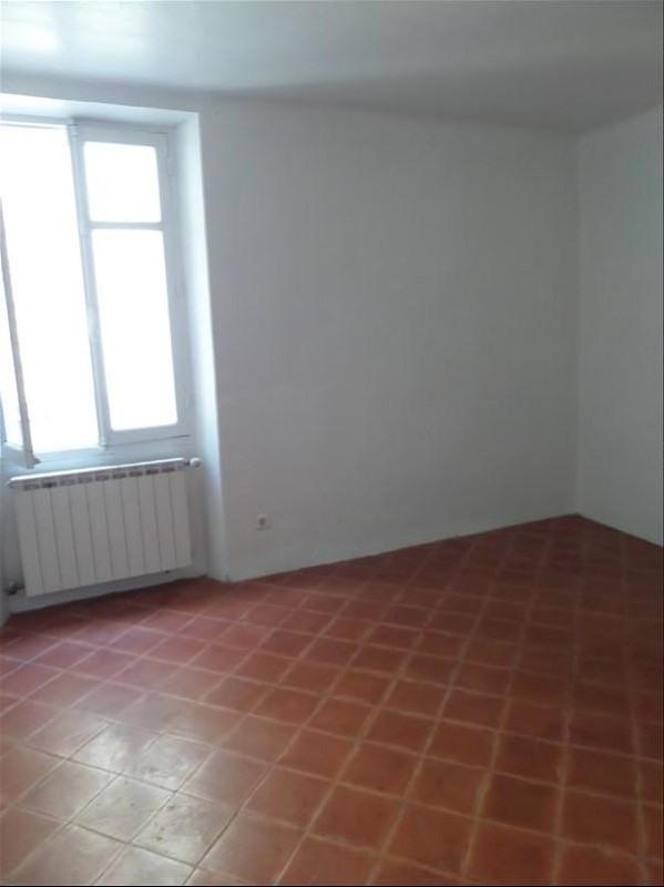 Location maison / villa Jouques 870€ +CH - Photo 5
