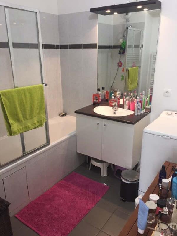 Sale apartment Suresnes 385000€ - Picture 6