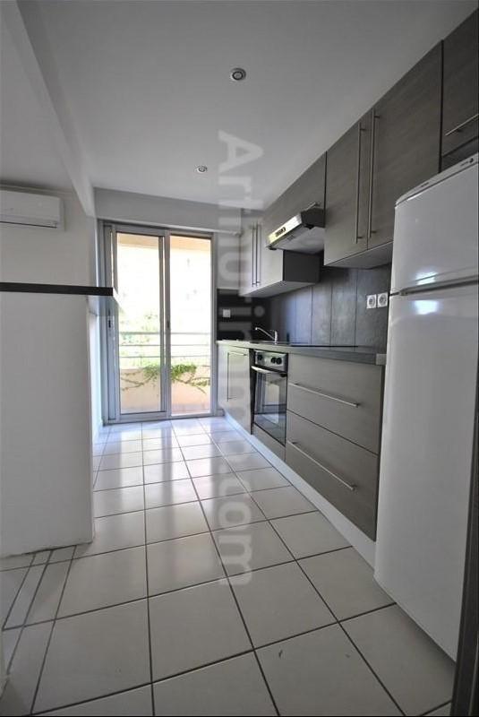 Vente appartement St raphael 223000€ - Photo 3