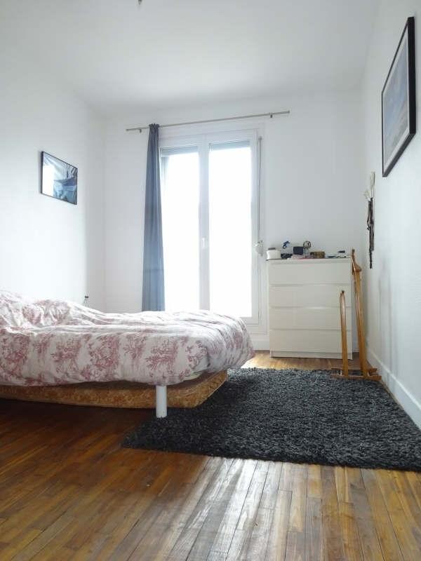Sale apartment Brest 189800€ - Picture 4