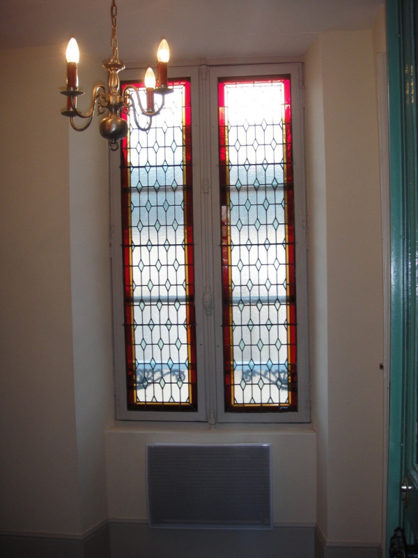 Rental apartment Fontainebleau 2 402€ CC - Picture 25