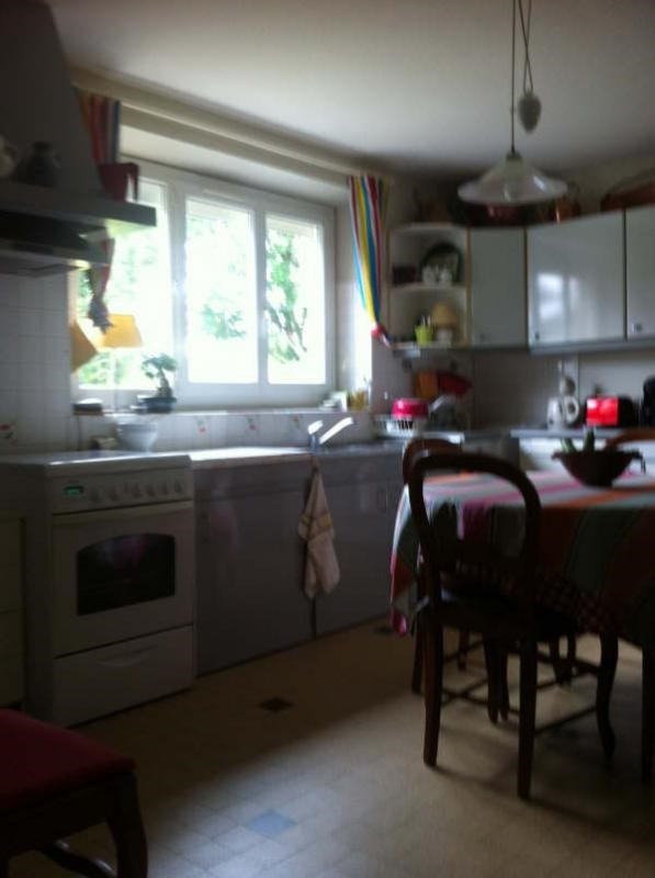 Sale house / villa Secteur le chatelet 185 000€ - Picture 3