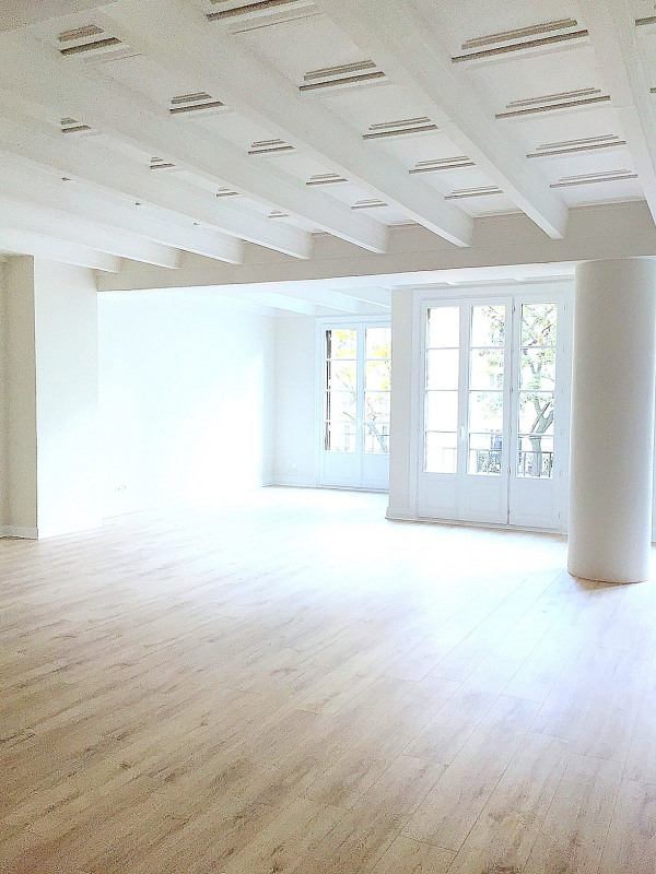 Vente appartement Paris 16ème 1370000€ - Photo 3