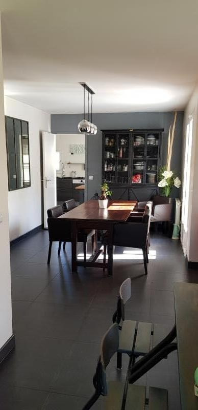 Vente maison / villa Rambouillet 530000€ - Photo 7