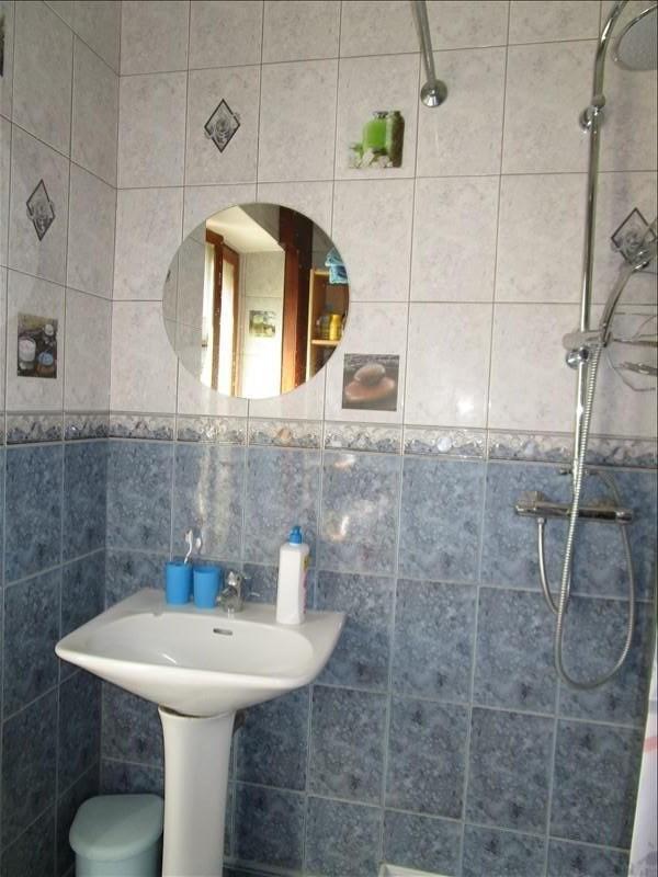 Sale house / villa Sens 109500€ - Picture 3