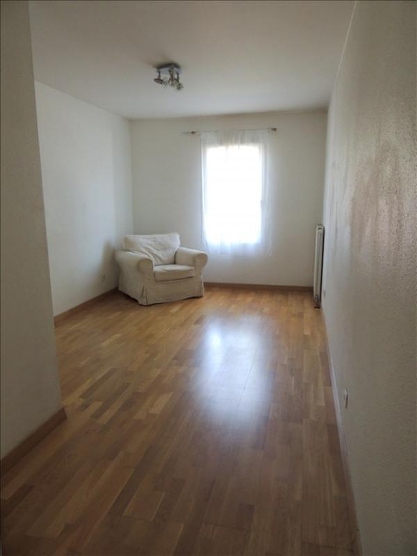 Vente appartement Ferney voltaire 699000€ - Photo 7