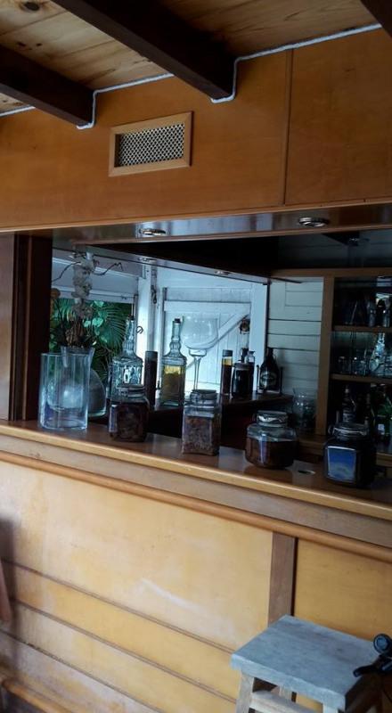 Vente de prestige maison / villa Baie mahault 553850€ - Photo 11
