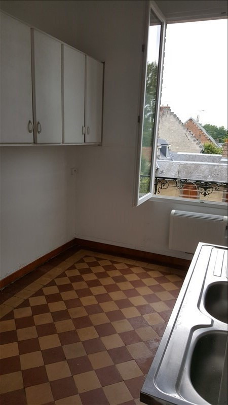 Location appartement Soissons 474€ CC - Photo 2