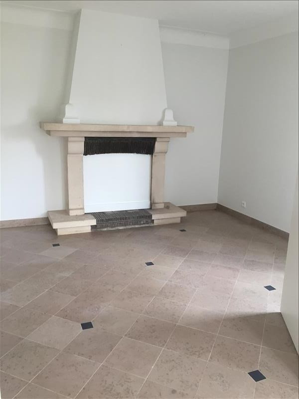 Location appartement Iteuil 662€ CC - Photo 4