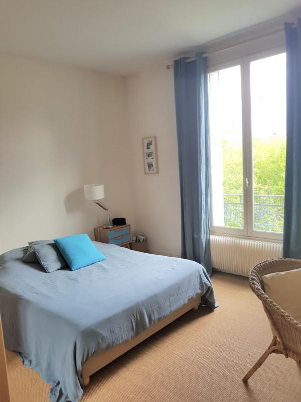 Sale house / villa Enghien-les-bains 1445000€ - Picture 12