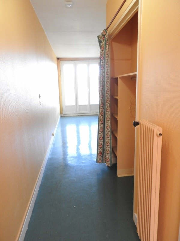 Vente appartement Chatillon sur seine 17 500€ - Photo 7