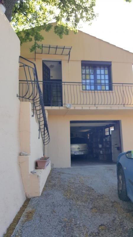 Продажa дом Bargemon 233000€ - Фото 6