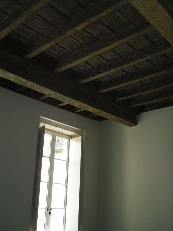 Location appartement Nimes 408€ CC - Photo 3