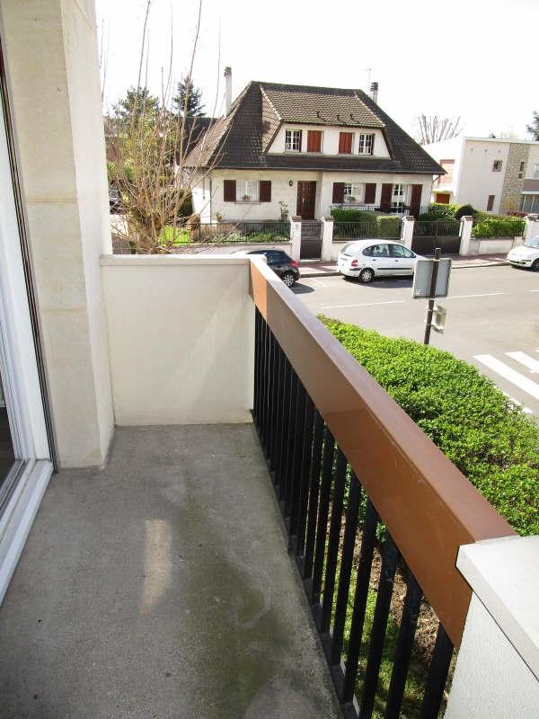 Vente appartement Enghien les bains 238000€ - Photo 4