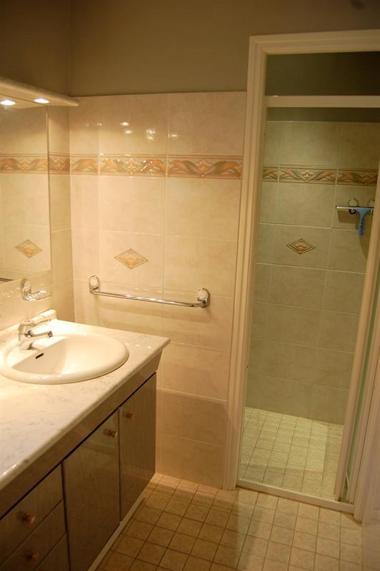 Revenda residencial de prestígio casa Tourrettes 895000€ - Fotografia 34