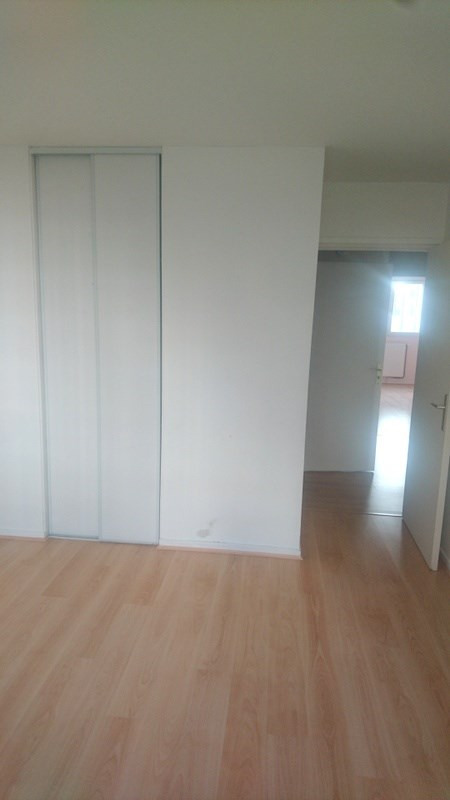 Rental apartment Lyon 3ème 1 478€ CC - Picture 2