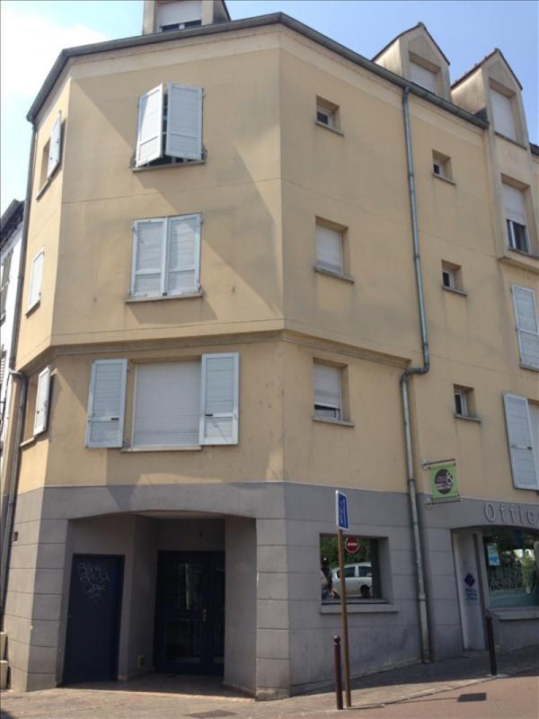 Location appartement Lagny sur marne 800€ CC - Photo 1