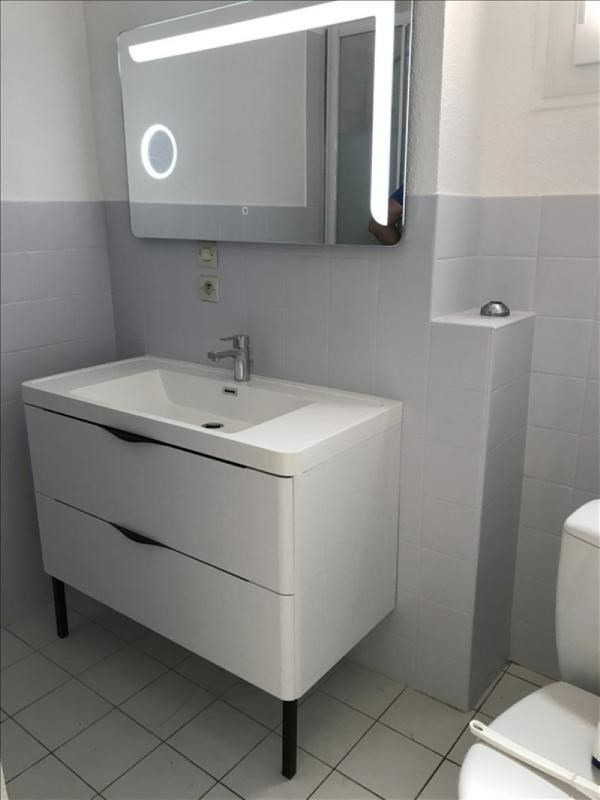 Rental apartment Port vendres 520€ CC - Picture 4