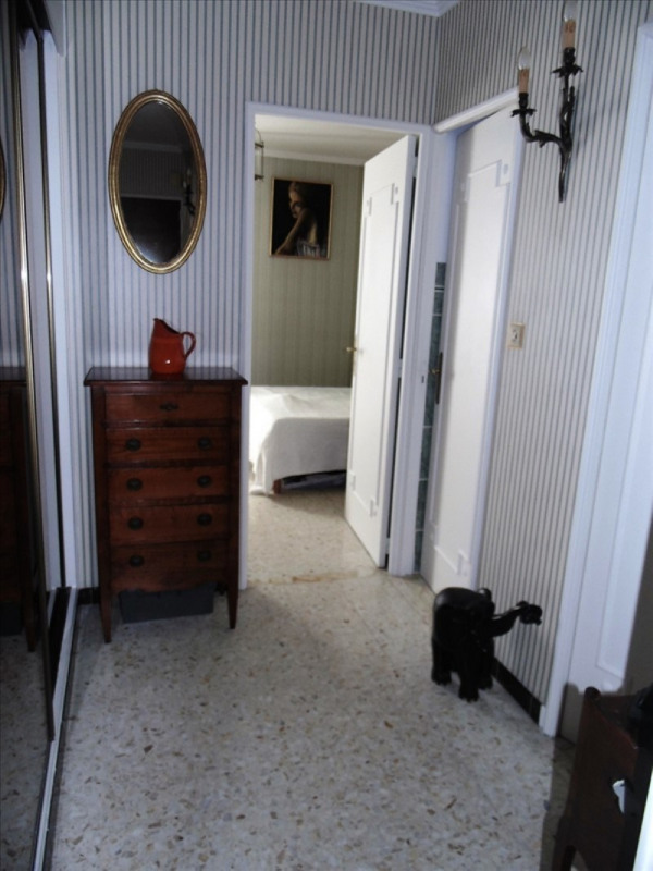 Sale apartment Marseille 12ème 160000€ - Picture 7