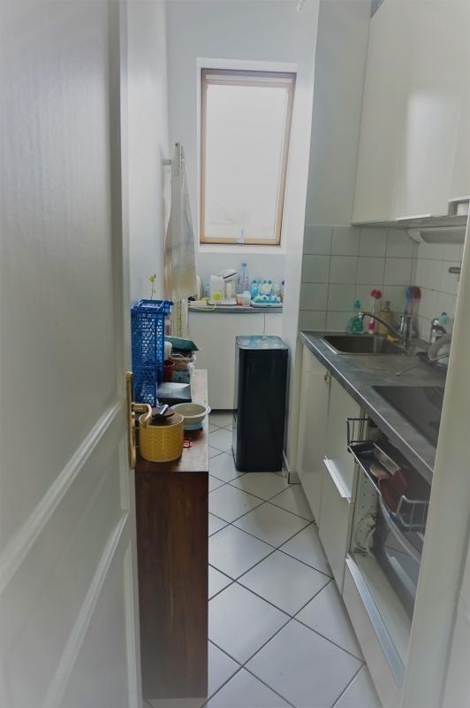 Location loft/atelier/surface Neuilly sur seine 1960€ CC - Photo 2
