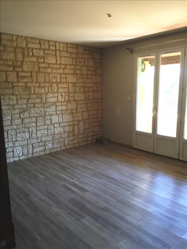 Verkoop  huis Rousset 525000€ - Foto 5