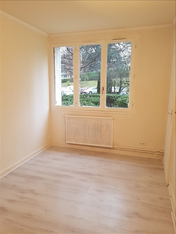 Vente appartement Ste foy les lyon 93000€ - Photo 1