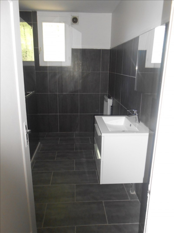 Vente appartement Collegien 180000€ - Photo 3