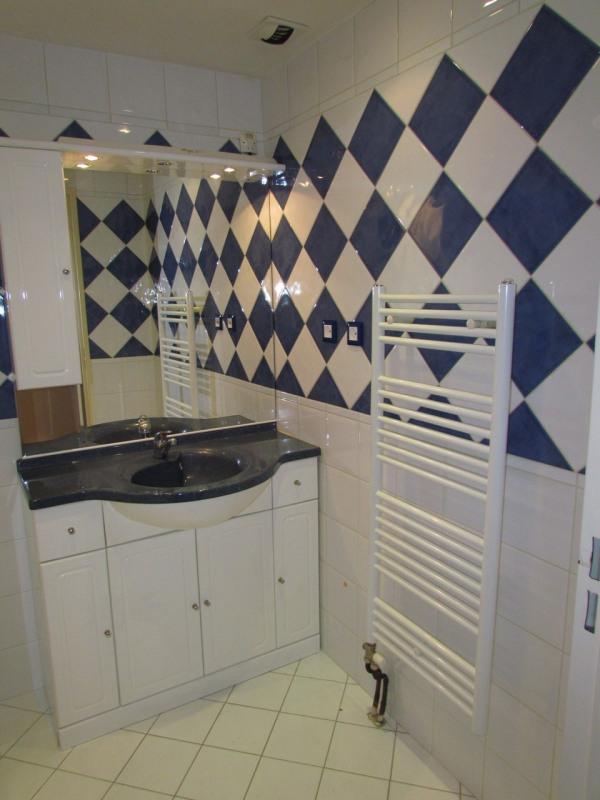 Rental apartment Champigny sur marne 1157€ CC - Picture 4