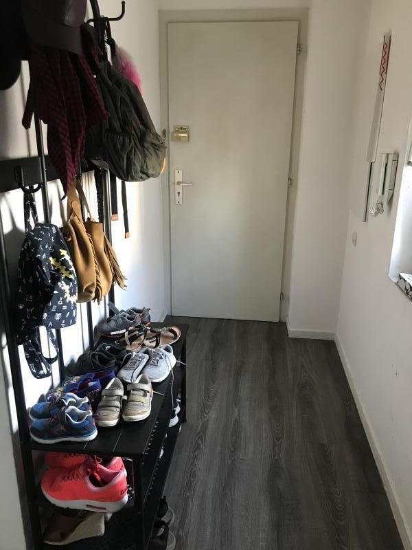 Location appartement Schiltigheim 580€ CC - Photo 7
