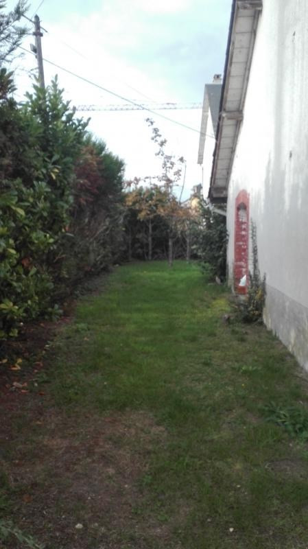 Vente maison / villa Arnage 179 450€ - Photo 7