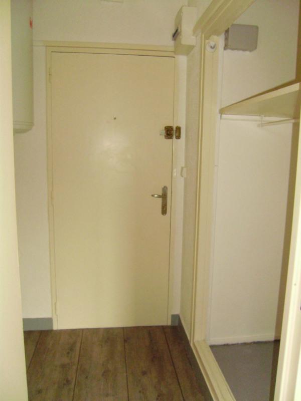 Location appartement Châlons-en-champagne 400€ CC - Photo 6