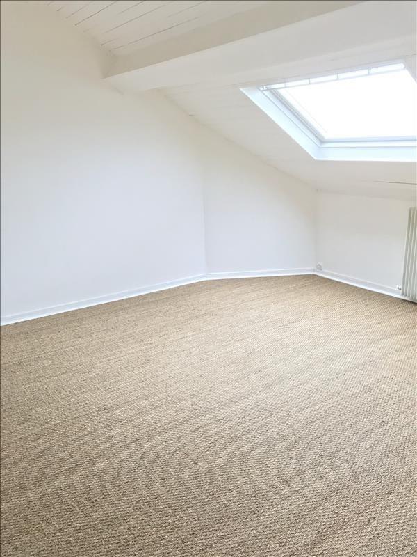 Sale house / villa Nanterre 525000€ - Picture 10