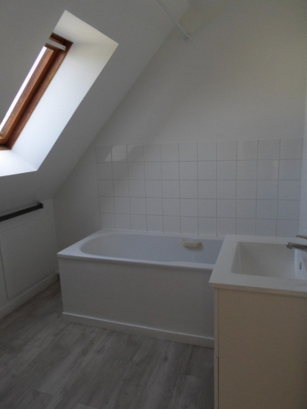 Location appartement Isigny sur mer 486€ CC - Photo 8