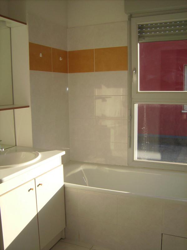Location maison / villa Toulouse 730€ CC - Photo 5
