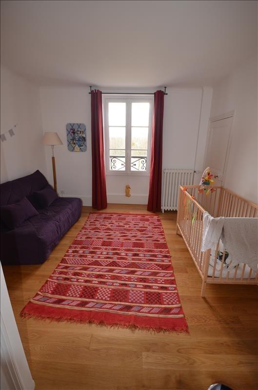 Rental house / villa Croissy sur seine 5500€ CC - Picture 13