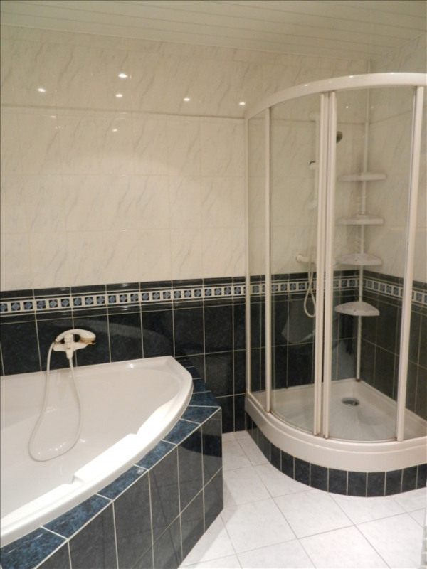 Location appartement Aubagne 720€ CC - Photo 3