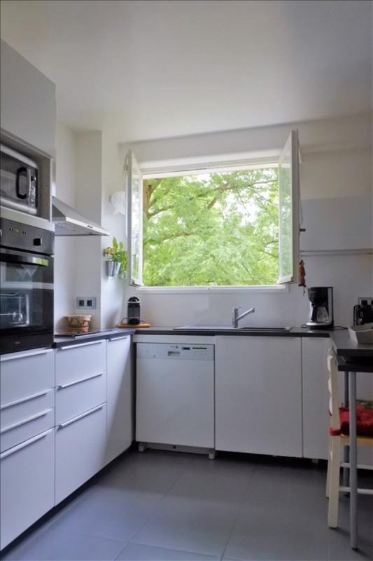 Vente appartement Vaucresson 359000€ - Photo 6