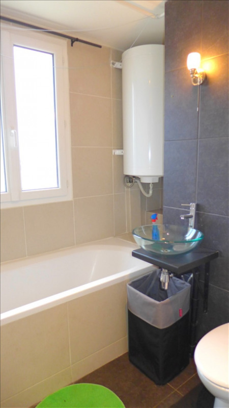 Vente appartement Bondy 160 000€ - Photo 3