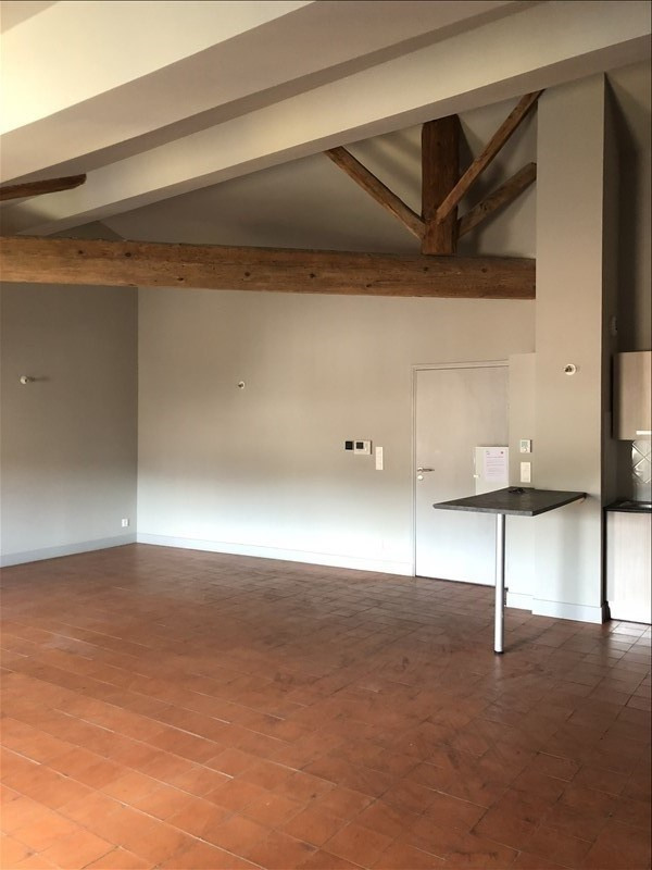 Location appartement Nimes 990€ CC - Photo 2