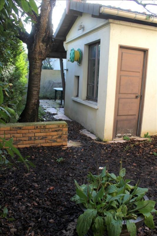 Sale house / villa Houilles 390000€ - Picture 10