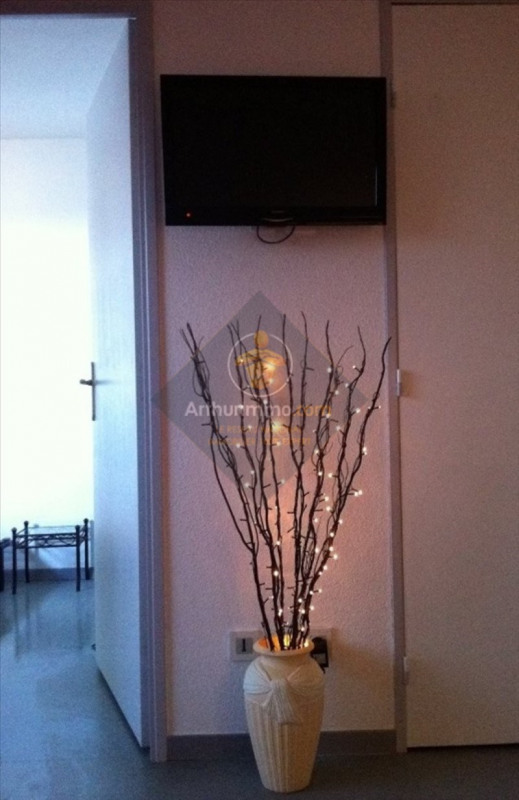 Investment property apartment Sete 95000€ - Picture 2